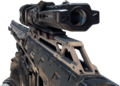 SVG-100 BO3.png
