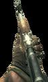 AK47 cocking BOII.png