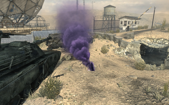 File:Air Support Marker smoke Dome MW3.png