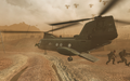 CH-47 S.O.G. BO.png