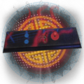Coin-Op trophy icon IW.png
