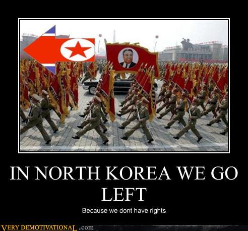 File:Demotivational-posters-in-north-korea-we-go-left.jpg