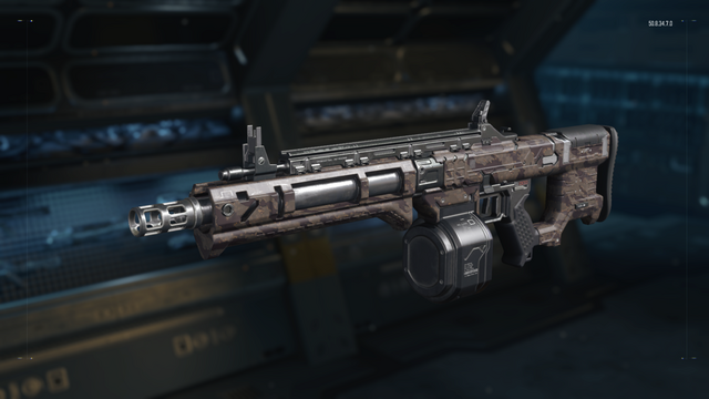 File:Haymaker 12 Gunsmith model Dust Camouflage BO3.png