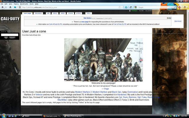 File:Just a cone screenshot.jpg