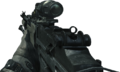 MK14 Hybrid Sight On MW3.png