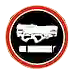 Master Key menu icon IW