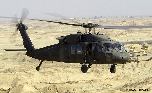 File:Sikorsky uh60 blackhawk.jpg