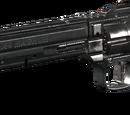 .44 Magnum/Camouflage
