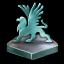 File:Unreleased emblem 11.png