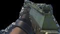 AK12 G AW.png