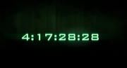 FindMakarov timer