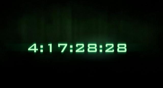 File:FindMakarov timer.png