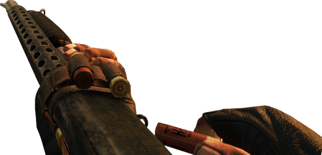 File:Stakeout Reloading BO.png