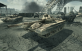 T-72 in Paris MW3.png