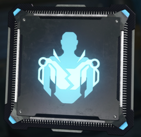 File:Terminal Breakdown cyber core icon BO3.png