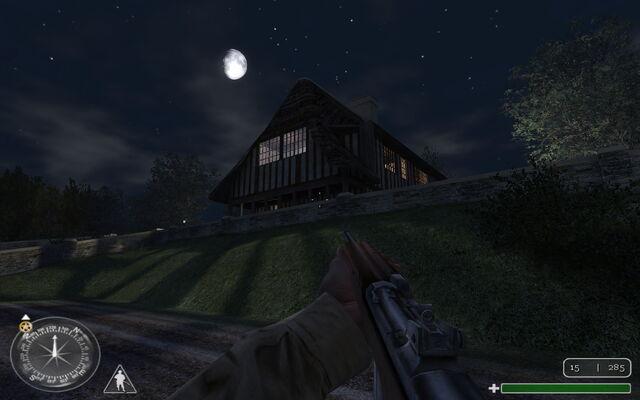 File:Call of Duty screenshot.jpg