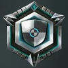 Defender Medal AW