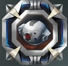 File:Exterminate Medal AW.png
