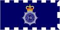 Flag of Metropolitan Police.png