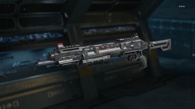 File:KRM-262 Gunsmith model Quickdraw BO3.png