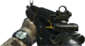 M4A1 MW3.png