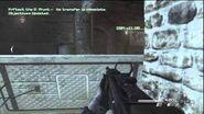 MW3 Server Crash3