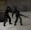 Maras takes out a enemy CoD4 DS.PNG