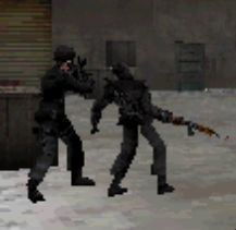 File:Maras takes out a enemy CoD4 DS.PNG