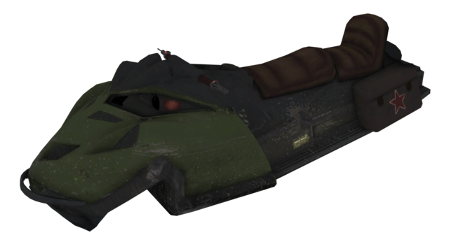 File:Snowmobile model AW.png