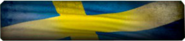 Sweden Background BO