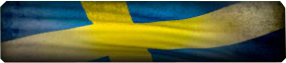 File:Sweden Background BO.png