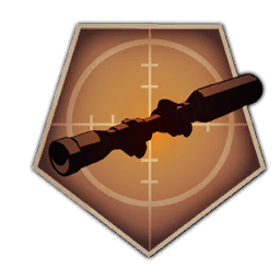 File:BO scout p3rk.png