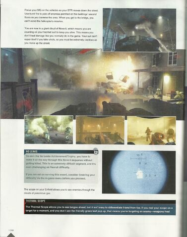 File:CoD-BO Prestige Guide Mission13 Part2 Page 2.jpg