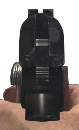 File:Colt .45 Iron Sights CoD2.png