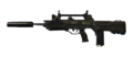 FAMAS Suppressor CODO.png