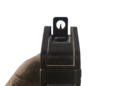G36C Sights MWR.png