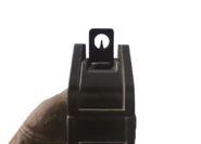 G36C Sights MWR