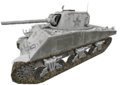 M4 Sherman winter WaW.png