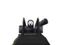 MG4 Iron Sights MW3DS.png