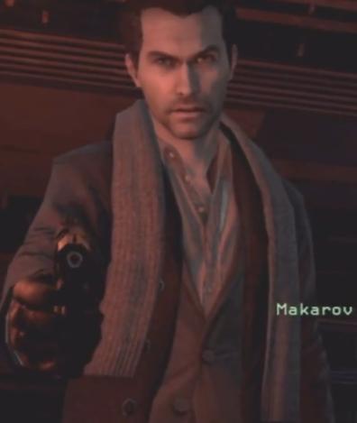 File:Makarov The Four Horesmen Modern Warfare 3.png