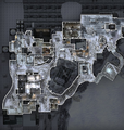 Map Outpost MW3.png