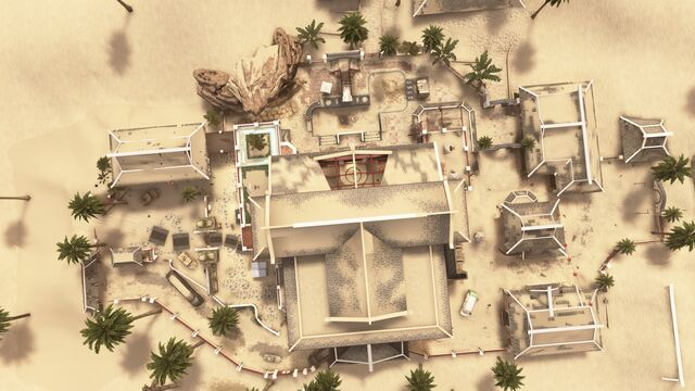 File:Mirage From Above BOII.jpg