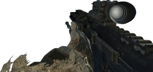 File:RSASS Thermal MW3.png