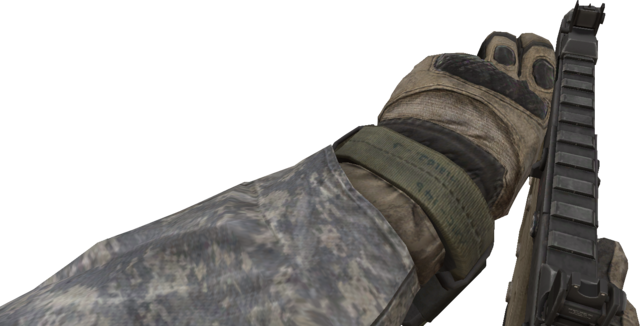 File:Vector cocking MW2.png