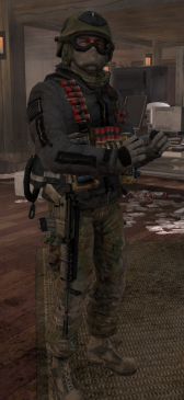 File:Cpt. Alex Cruso Scarecrow.png