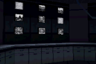 File:Facility Screens BO DS.png