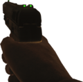 Five-seven Zombies BOII.png