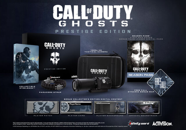File:Ghosts Prestige Edition.jpg