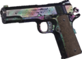 M1911 .45 Prism MWR.png