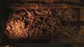 Primis Wallrun Shadows of Evil BO3.png